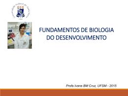 FUNDAMENTOS 2 - bionline-ufsm