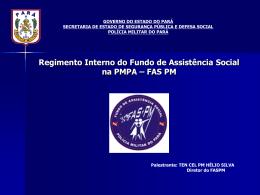 apresentacao_regimento_interno_faspm_na_ii_jornada_adm