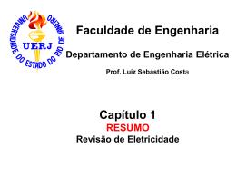 SLIDES_Cap_1_Eletricidade_RESUMO.