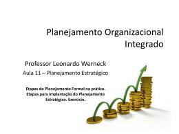 Aula 1_Planejamento_Empresarial