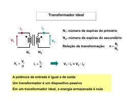 Magneticos_transformadores