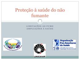 4. Luiz Renato Vedovato - Rede de Municípios Potencialmente