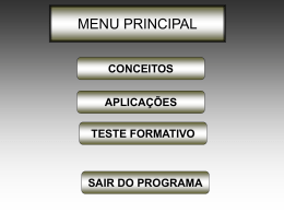 equa-grau_1.