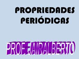 propriedades_periodicas__2