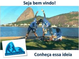 Programa Academia Carioca da Saúde