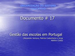 documento # 1