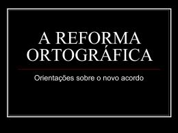 reforma_ortográfica..