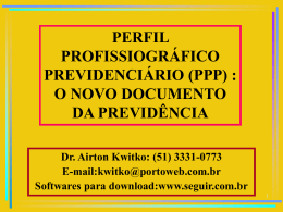 0002 - resgatebrasiliavirtual.com.br