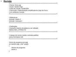 aula_03_05 - sandrorigo.pro.br