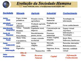 001_Sociedade_do_Conhecimento