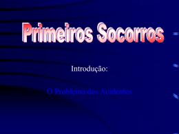 Primeiros_Socorros_01 - resgatebrasiliavirtual.com.br