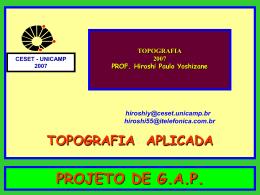 2 - Unicamp