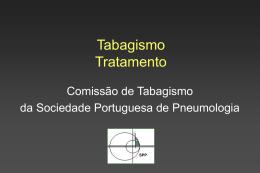Tratamento_tabagismo