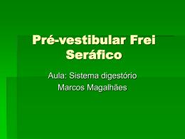 092141271012_digestivo - Pré