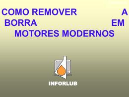 MOTOR ALTA ROTACAO - UMEC .O que é a Umec?