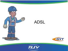 BÁSICO ADSL