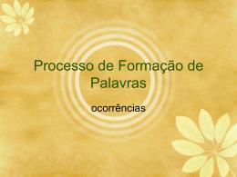 ProcessoFormPal