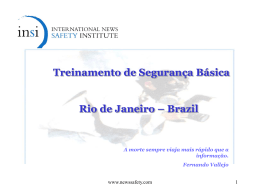 ConflitosArmados_3_International_News_Safety_Institute