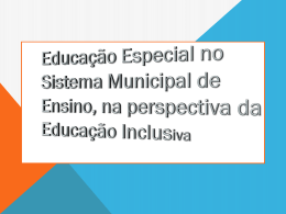 Versão Final Resolução Educação Inclusiva