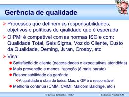 GP_10_Qualidade