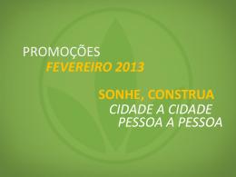 AWT 2013 - STS Brasil.com
