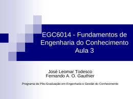 EGC6014-Aula3