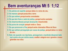 Bíblia-01-Católica