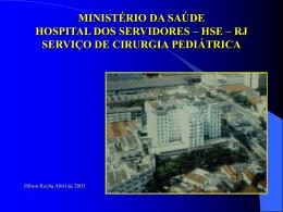 pneumologia ped niteroi abril 2003 UFF
