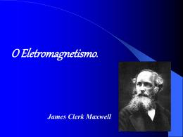 Noções de eletromag