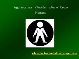 Vibr3