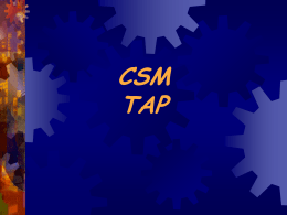 1.TAP QBMP_03 Corpo de Bomba