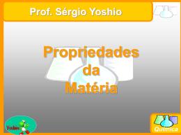 propriedades_da_matéria
