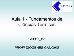 Aula_TC_CEFET
