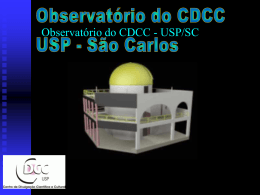cda-20-anos-alem-141.. - CDCC