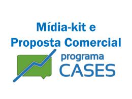 Conheça nossa proposta comercial (arquivo