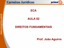 ECA_CIVIL_-_2_parte_1