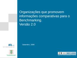 1161785194.0363A - Movimento Brasil Competitivo
