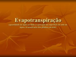 08-Leed-60-Irrigaçao-no-paisagismo