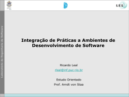 RicardoLeal-2007-05-04 - (LES) da PUC-Rio