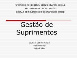 Gestão_de_Suprimentos