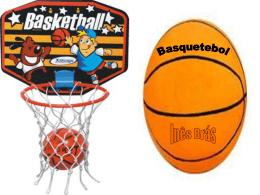 Ines B - Basquetebol