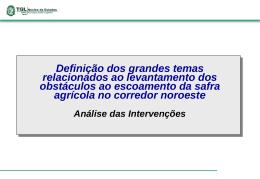 apresentacao_intervencoes_Miguel_22-04