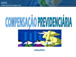 COMPREV – Dra. Lenira Melo