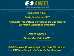 T 3 - kelman.com.br