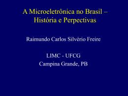 Microv1