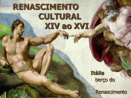 BAIXAR: 4753renascimento_cultural