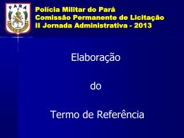 apresentacao_da_ii_jornada_administrativa-cpl