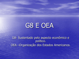 g8-e-oea