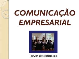 livro comunicação