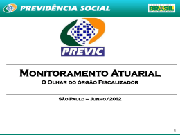 Previc/CGMA
